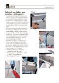 Montering og rigging - Kundeservice - Aftenposten - Page 5