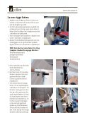 Montering og rigging - Kundeservice - Aftenposten - Page 7