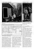 Mer gammelt enn nytt 4/2011 - Vålerenga Historielag - Page 4