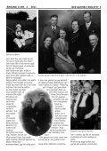 Mer gammelt enn nytt 4/2011 - Vålerenga Historielag - Page 5