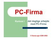 Oplægget i PDF-format