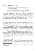 Som sagt saa gjort.pdf - cheetham.dk - Page 5