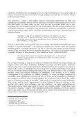 Som sagt saa gjort.pdf - cheetham.dk - Page 6