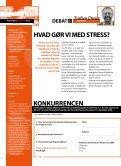 STRESS - Nicolai - FO-Aarhus - Page 2