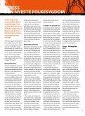 STRESS - Nicolai - FO-Aarhus - Page 3
