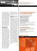 STRESS - Nicolai - FO-Aarhus - Page 7