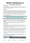 2.12 patronfilter opur super - Page 2