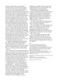 Mortensen, Gunnar Kjær Da Boddumpræsten fik tærsk.pdf - Page 3
