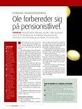 HK Kommunalbladet Hovedstaden 17:2011 - Page 4