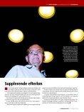 HK Kommunalbladet Hovedstaden 17:2011 - Page 5