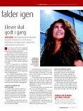 HK Kommunalbladet Hovedstaden 17:2011 - Page 7