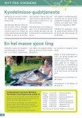 Gudum Fabjerg - Kirkebladet.nu - Page 4