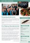 Gudum Fabjerg - Kirkebladet.nu - Page 5