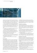 Læs mere - Pharmadanmark - Page 3
