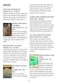 Læsetips til læsekredsen 2012 - Vejle Bibliotekerne - Page 3