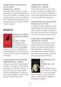 Læsetips til læsekredsen 2012 - Vejle Bibliotekerne - Page 5