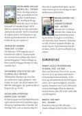 Læsetips til læsekredsen 2012 - Vejle Bibliotekerne - Page 6