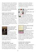 Læsetips til læsekredsen 2012 - Vejle Bibliotekerne - Page 7