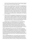 Extraret paa Tysse. 1848 den niende December blev Extraret sat ... - Page 2