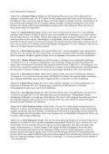 Extraret paa Tysse. 1848 den niende December blev Extraret sat ... - Page 3