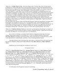 Extraret paa Tysse. 1848 den niende December blev Extraret sat ... - Page 4