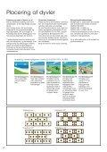 Montagevejledning - Serpomin - Weber - Page 6