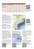 Montagevejledning - Serpomin - Weber - Page 7