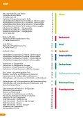 Programm - Europa-Lehrmittel - Page 4
