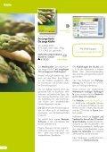 Programm - Europa-Lehrmittel - Page 6