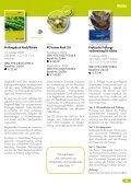 Programm - Europa-Lehrmittel - Page 7
