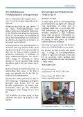 Friluftsklubben i Oslo - Page 3
