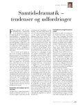 Begrebet om - Norske Dramatikeres Forbund - Page 2
