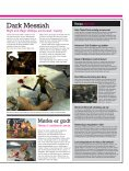 METEOS SOUL CALIBUR 3 FAR CRY INSTINCTS - Gamereactor - Page 7