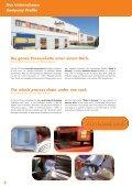 Transportgeräte Racks - Anneliese Mertes Gmbh - Seite 2
