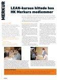 kbl nyt bogormen merk ur kæden - onlinecatalog.dk - Page 4