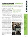 kbl nyt bogormen merk ur kæden - onlinecatalog.dk - Page 7