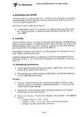 Bilag TMU 18062009 - Herlev Kommune - Page 2