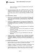 Bilag TMU 18062009 - Herlev Kommune - Page 4