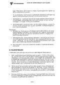 Bilag TMU 18062009 - Herlev Kommune - Page 6