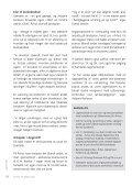 For miljøets skyld - Århus Havn - Page 4