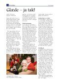 December 2010 - Februar 2011. - Skamstrup-Frydendal Pastorat - Page 2