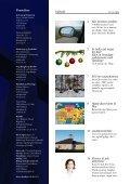 December 2010 - Februar 2011. - Skamstrup-Frydendal Pastorat - Page 3