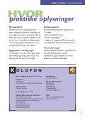 22. maj 2005 Valby Hallen - Danske Ølentusiaster - Page 7