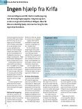HK service 1_10.pdf - Page 4