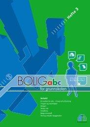 Last ned PDF - BOLIGabc