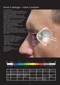 Avansert optisk teknologi fra Peltor - Buskerud Brannservice - Page 2