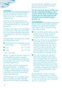 Lyst- og fritidsfiskere NY.PP - Page 6