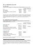 Prisliste for Frederikskirkens Kirkegård pr. 1. januar 2013 - Page 2