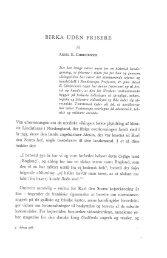 Birka uden frisere, s. 17-38 - Handels- og Søfartsmuseet