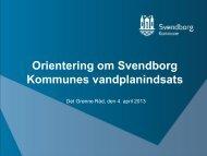 Bilag 2 - Svendborg kommune